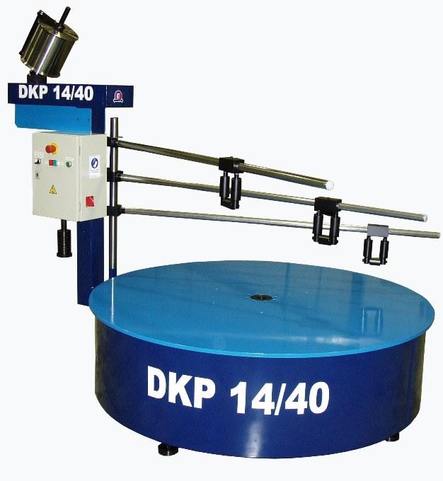 Devanadora DKP 1440