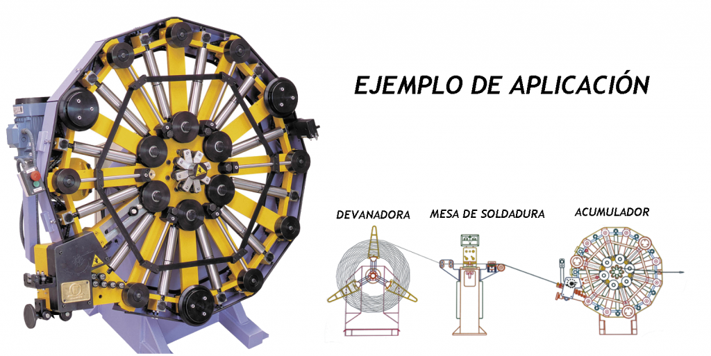 acumulador_de_fleje_mecanizados_tortosa