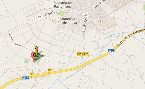 mapa_mecanizados_tortosa