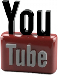 youtube-button-png